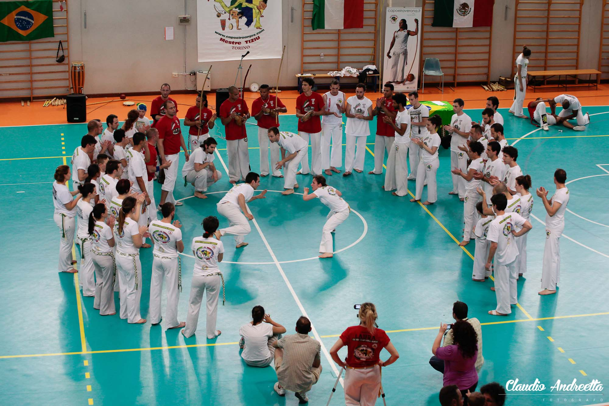 Capoeira (142)