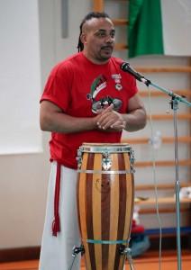 Capoeira (78)