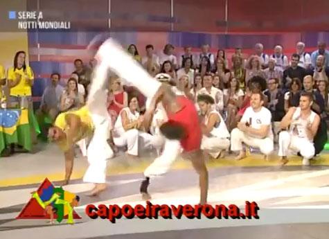 Capoeira-notti-mondiali